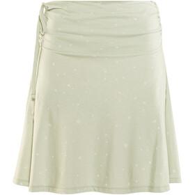 Patagonia W's Lithia Skirt Mica Pop: Desert Sage